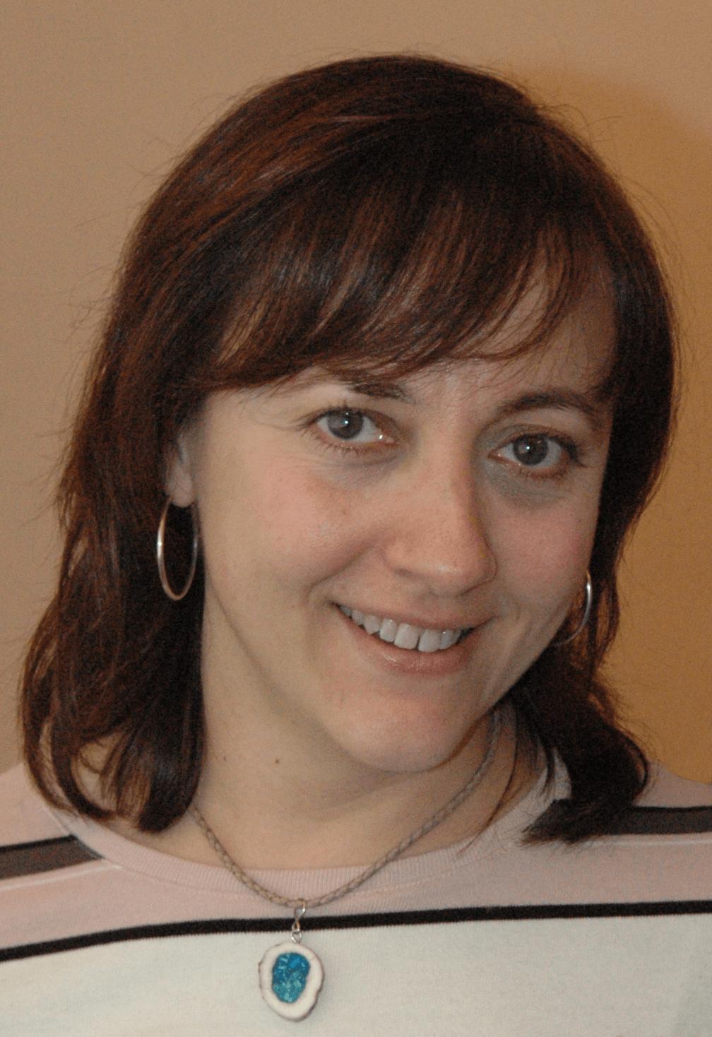 Marian Quintillá