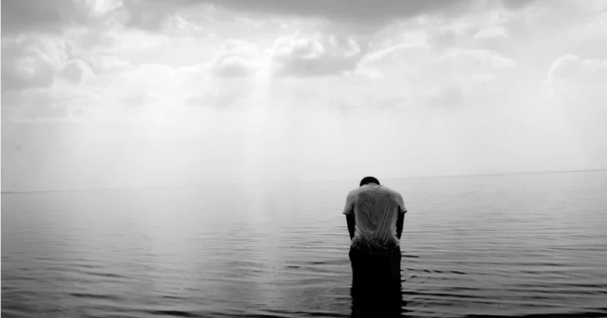 Mujer busca hombre mar del plata